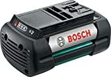 Bosch Lithium-Ionen Akku (für Bosch 36 Volt System, 4,0 Ah,...