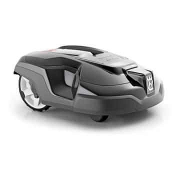Husqvarna Mähroboter Automower 310 (Modell 2018)
