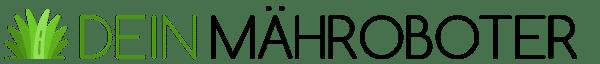 Dein-Maehroboter.de - Mähroboter Test & Vergleich