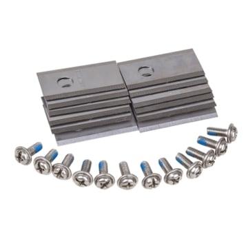 WORX WA0190 Landroid Ersatzmesser