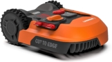 Worx Landroid M1000