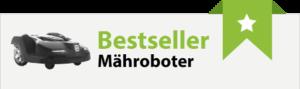 Dein-Maehroboter.de - Der Mähroboter Vergleich
