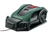 Bosch Mähroboter Indego S+ 350
