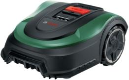 Bosch Indego M700