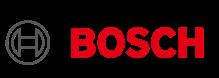 Mähroboter Hersteller Bosch