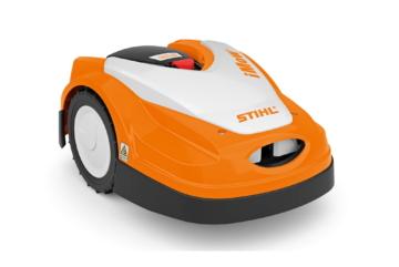 Stihl iMow RMI 422 (P PC)