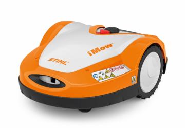 Stihl iMow RMI 632 (PC)