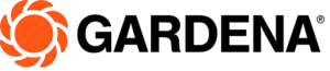 Mähroboter Hersteller Gardena