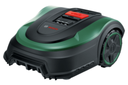 Bosch Indego S+ 500 Mähroboter