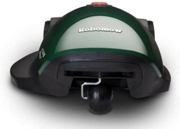 Robomow RC 308u 2