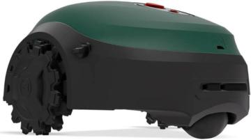 Robomow RT300 2