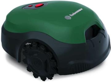 Robomow RT300
