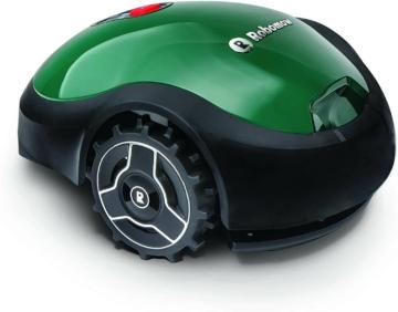 Robomow RX 20u